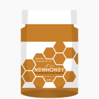 عسل طبیعی اردبیل